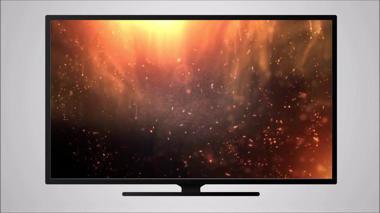 A MELHOR TV