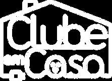 clube_em_casa_logo_negativo.png