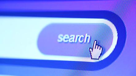 Search - 4941.mp4