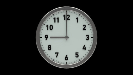 Time - 15604.mp4