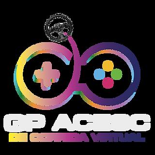GP ACESC (1).png