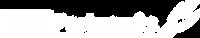 logotipo-meu-portugues-2_negativo.png