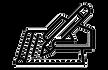 338-3384393_proofreading-writing-icon-pn