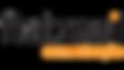 ftabrasil_logo_2x.png