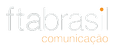 FTA_logo_negativo.png