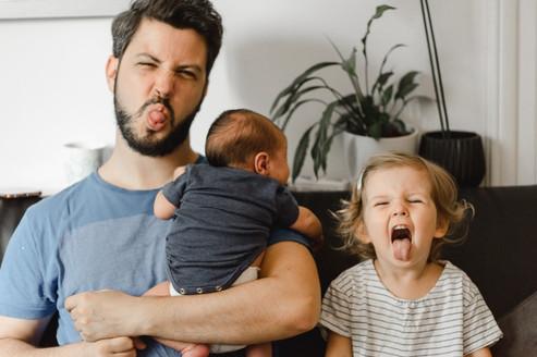 Familienshooting_Wien_47.jpg