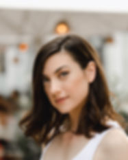 Portraitshooting_Header_01.jpg