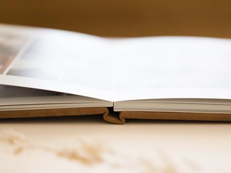3 Tipps, wie du als FotografIn mehr Umsatz durch Fotobücher generierst!