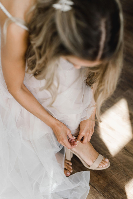wedding_0161.jpg