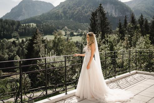 wedding_0181.jpg