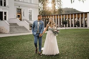wedding_0865.jpg