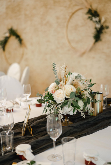 Wedding_0020.jpg