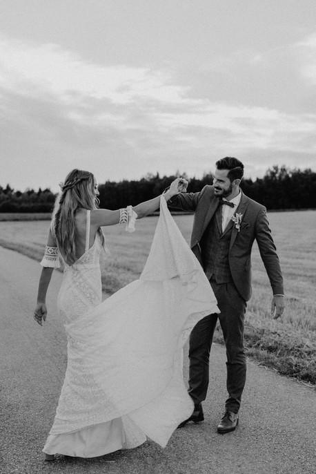 Wedding_0862.jpg