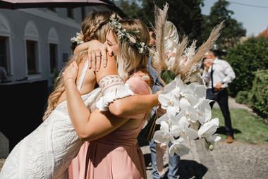 Wedding_0454.jpg
