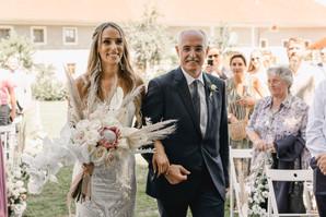 Wedding_0345.jpg