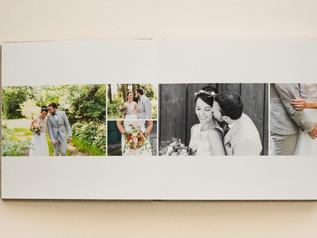 5 No-Gos und die passenden Lösungen für dein Fotobuchdesign!