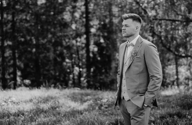 wedding_0276.jpg
