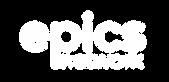 epics_logo_weiss--06.png