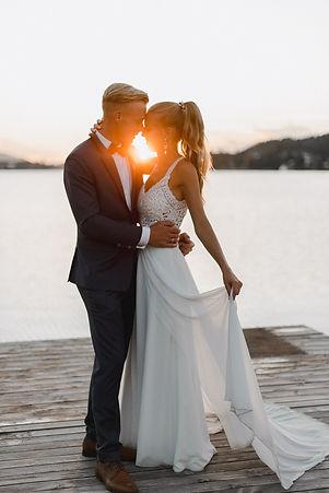 Hochzeit_Österreich_01.jpg