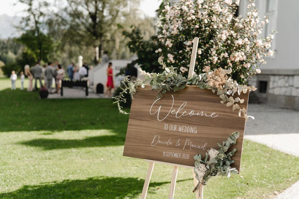 wedding_0330.jpg