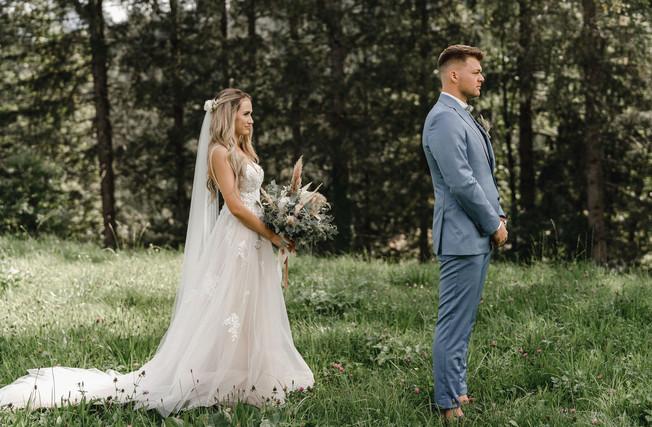 wedding_0201.jpg