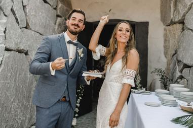 Wedding_0571.jpg