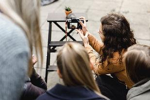 Fotografieworkshop_Wien_17.jpg