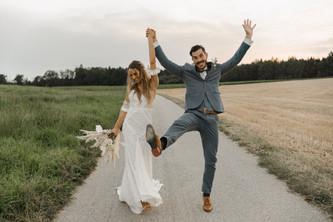 Wedding_0898.jpg