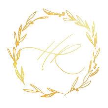hannahrene_goldenesmonogramm_website.jpg