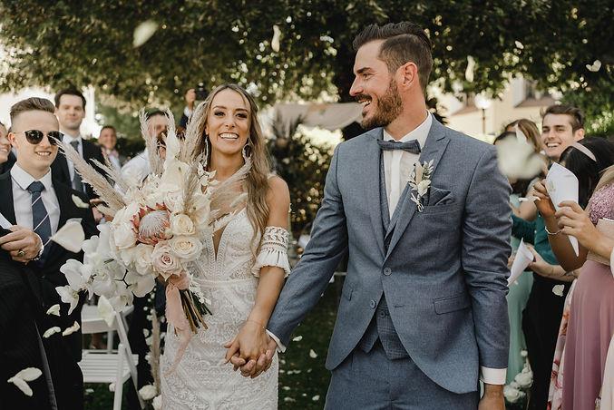 Wedding_0442.jpg