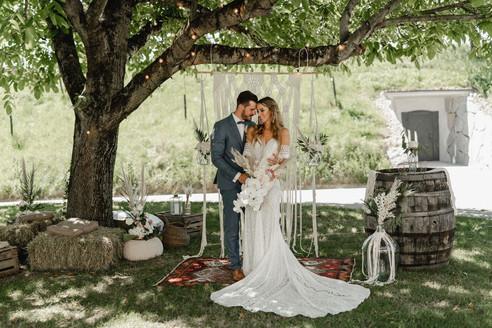 Wedding_0246.jpg