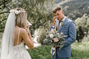 wedding_0208.jpg
