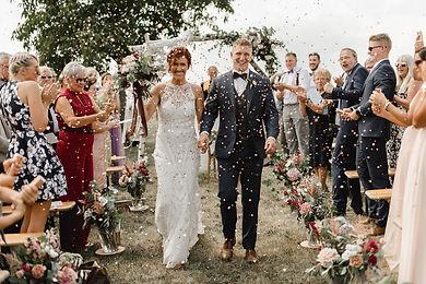 Hochzeit_Burgenland_01.jpg