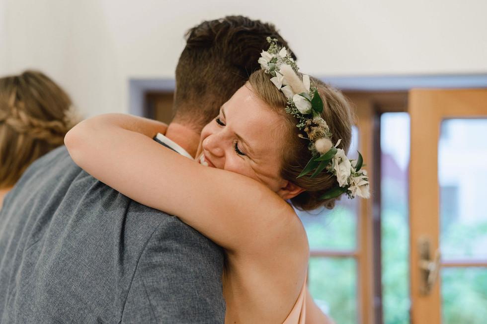 Wedding_0810.jpg