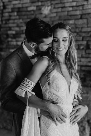 Wedding_0699.jpg