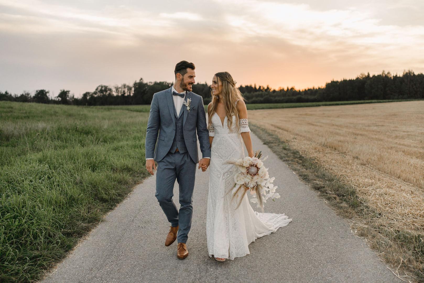 Wedding_0855.jpg
