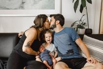 Familienshooting_Wien_46.jpg
