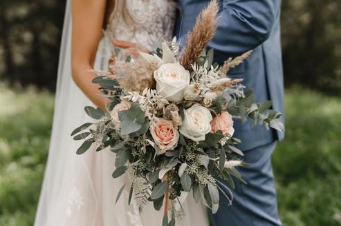 wedding_0244.jpg