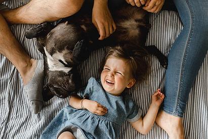 Familienshooting_01.jpg