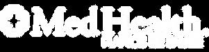 Logo MDH Branca PNG.png