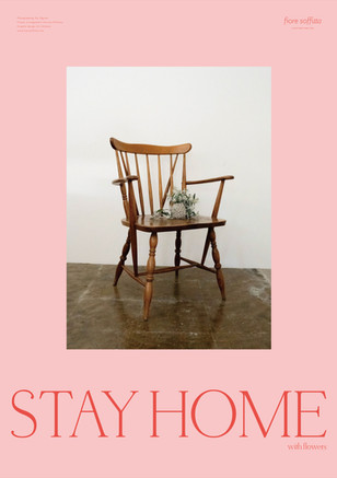 stayhome_fs_1_06.jpg