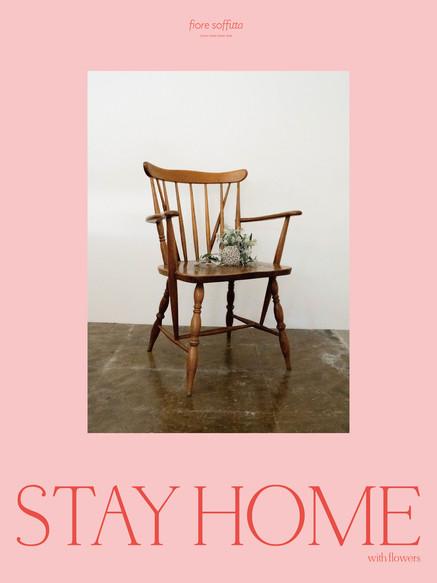 stayhome_fs_1_06_postcard.jpg