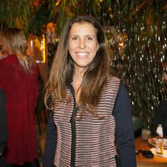 Roberta Lowdes - Consultora de Restaurante