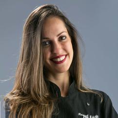 Raquel Novais