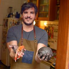 Fabrizio Barata