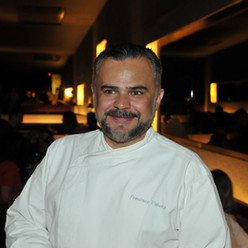 Francisco Pinheiro
