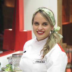 Janaina
