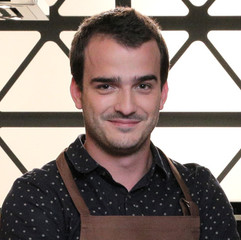 Marcos Carioba