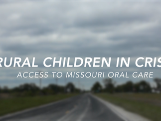 Rural Children in Crisis