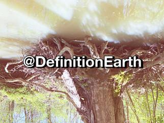 @DEFINITIONEARTH